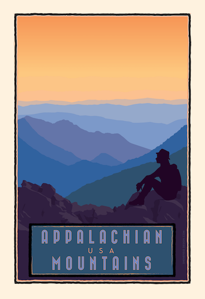 Shenefield Colorful Appalachian Mtns.png