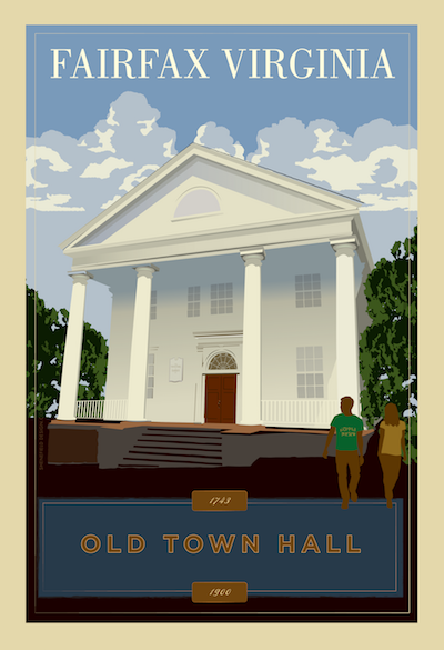 Shenefield Fairfax Town Hall.png