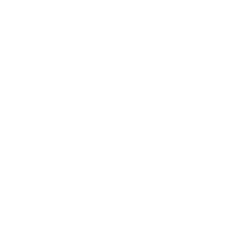 Eastland Apartments | Urbana, IL