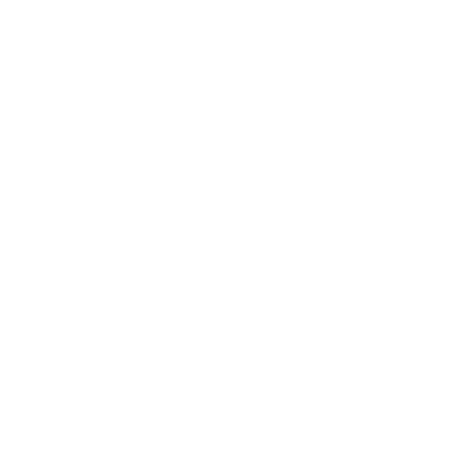 Ironwood Gardens Apartments | Normal, IL