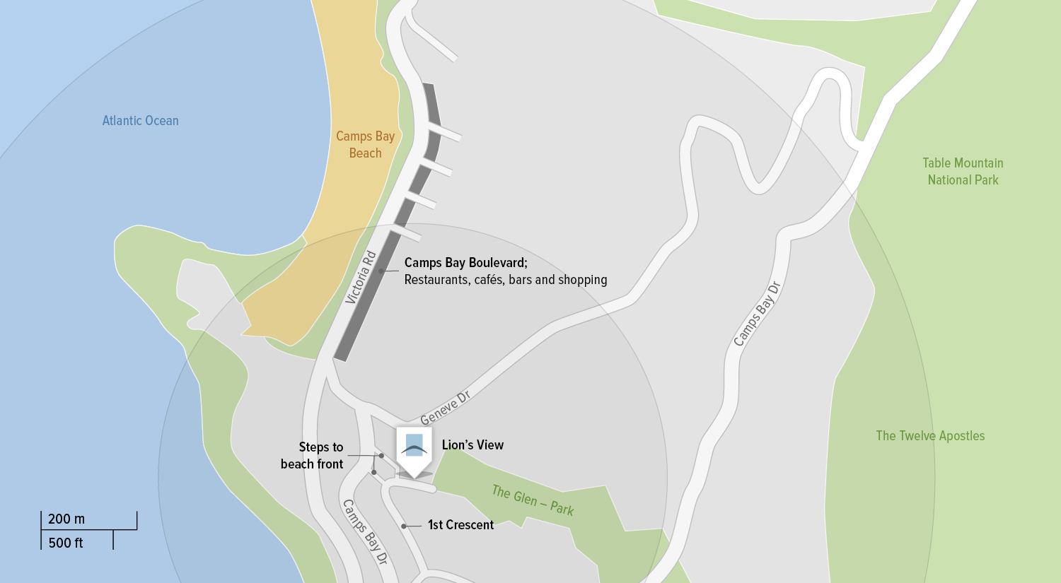 Camps-Bay-Location-Map.png
