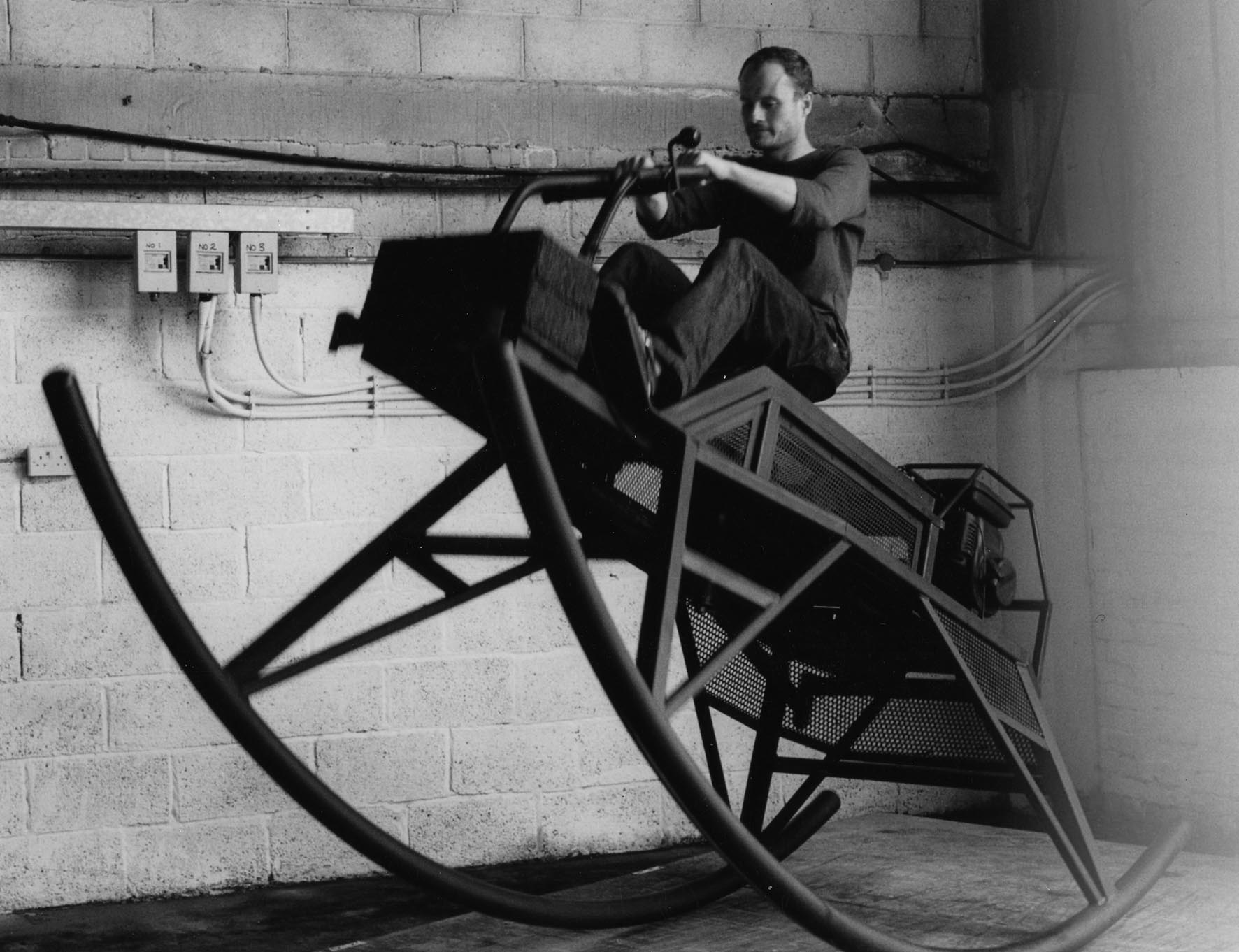 mechanical rocking horse.jpg