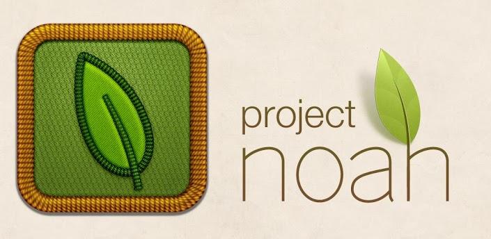 Project-Noah.jpg