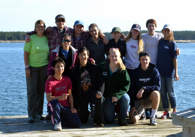 proctor island close up crew.JPG