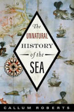 Unnatural history of the sea.jpg