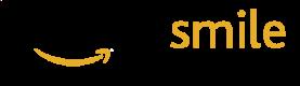 amazon-smile-logo-online.jpg