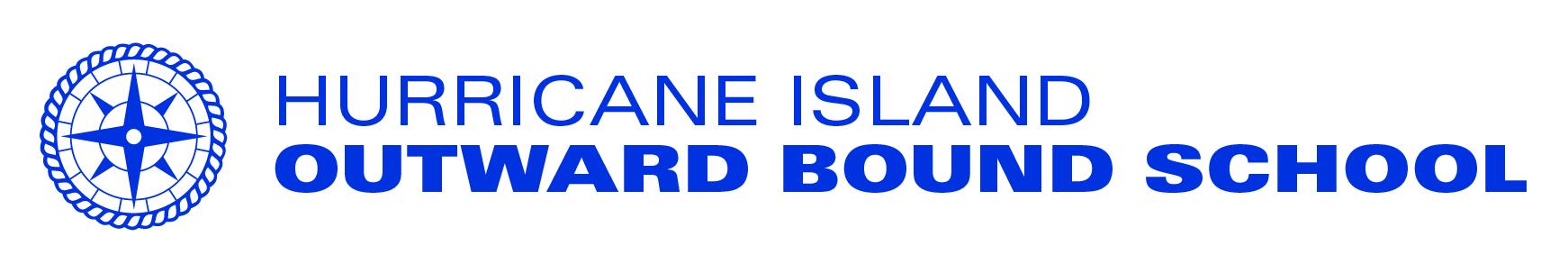 NEW_HIOBS_logo_horz_blue.jpg
