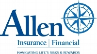 AllenInsuranceFinancial_Tag_4C_Logo.jpg