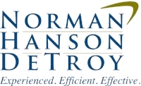 NormanHansonDeTroy-logo with tag line.jpg