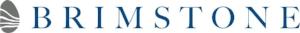 Brimstone Logo (3).jpg