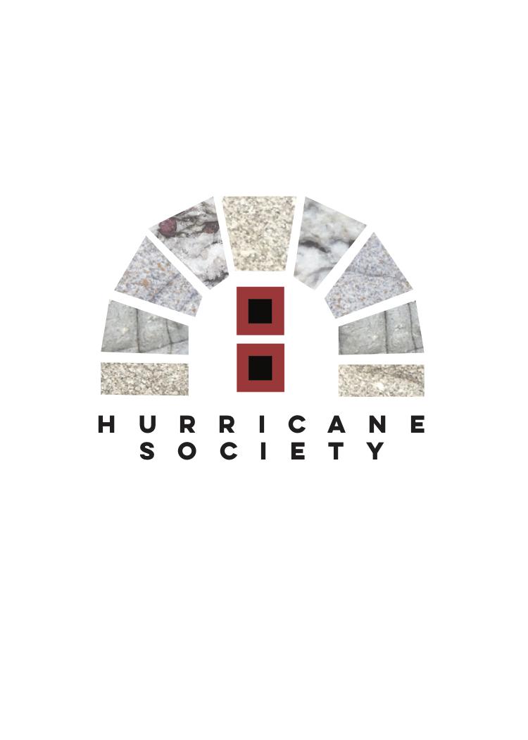 hurricane society logo 3.jpg