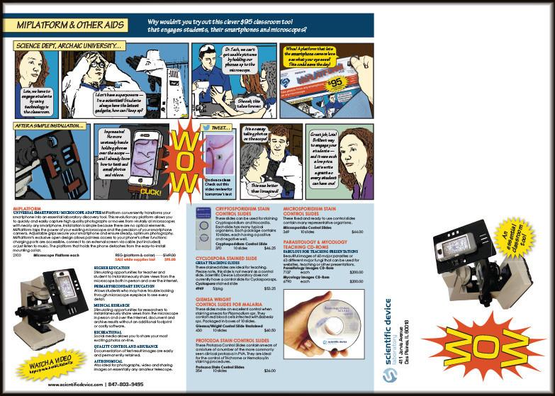 Copy of SCIENTIFIC DEVICE LABORATORY