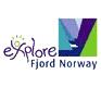 Norsk Bremuseum Fjord Norway