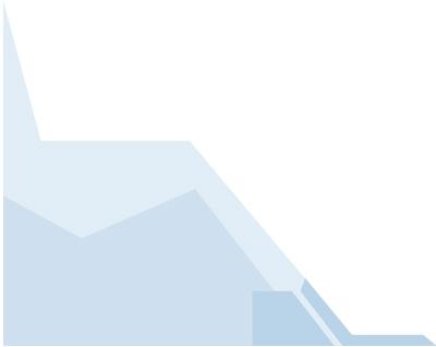 Grafisk element.jpg