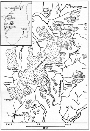 jostedalsbreen_oversiktskart.jpg