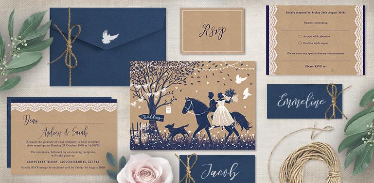 WEDDING-INVITE-DESIGN-ILLUSTRATED.jpg