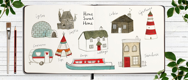 HOME-SKETCHBOOK-DRAWING-SAMARA-HARDY.jpg