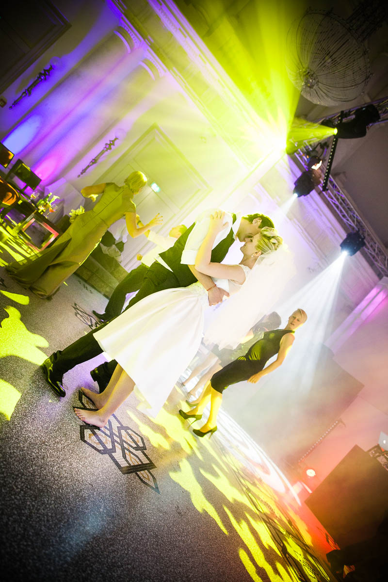 20120527004142-'hz-svenja-jan'-1257-www.glamoureffekt.de.jpg