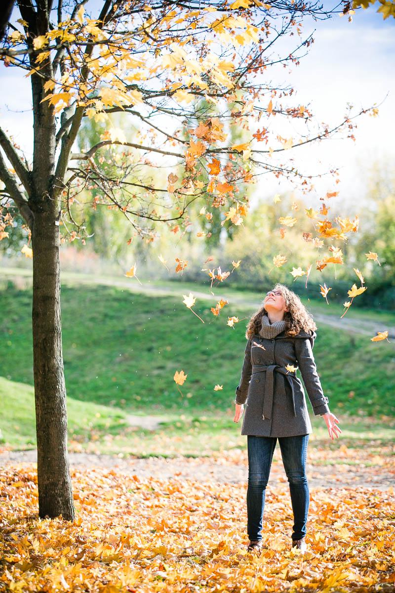 20121026150712-'ps-fabiola'-0981-www.glamoureffekt.de.jpg