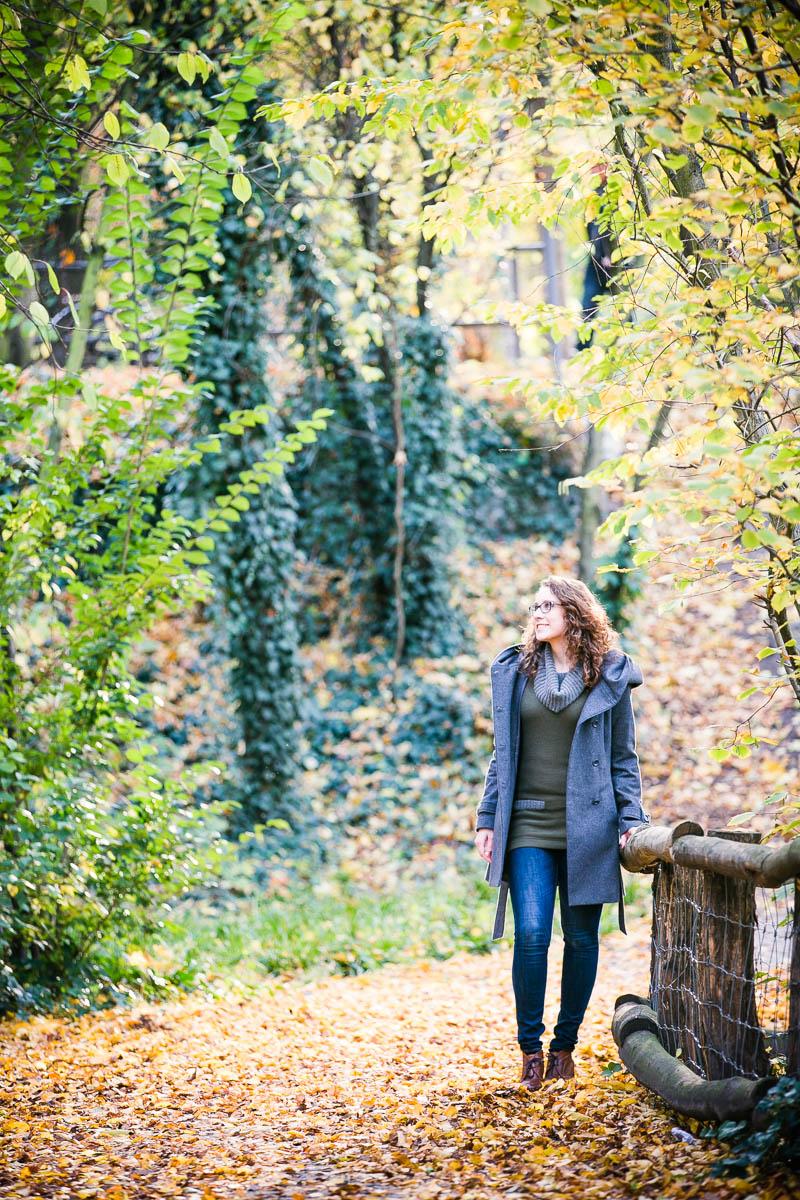 20121026155156-'ps-fabiola'-1142-www.glamoureffekt.de.jpg