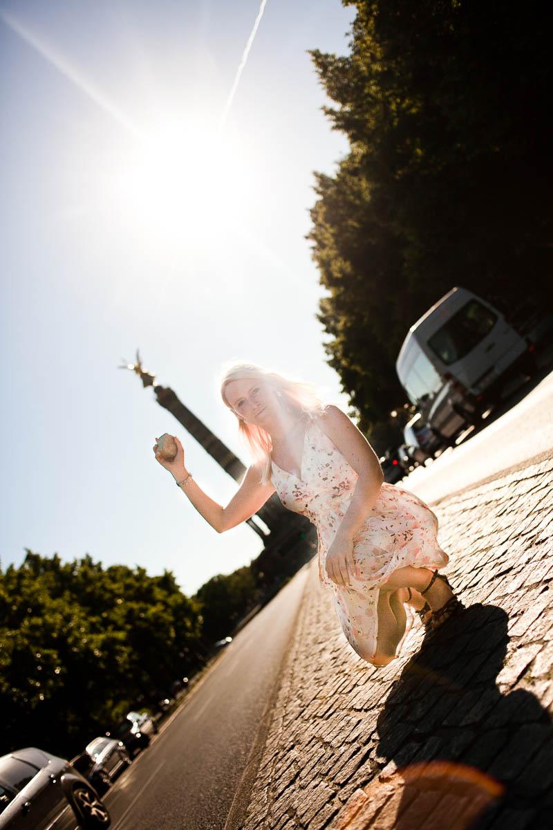 20110603182459-'mariemitte'-9886-www.glamoureffekt.de.jpg