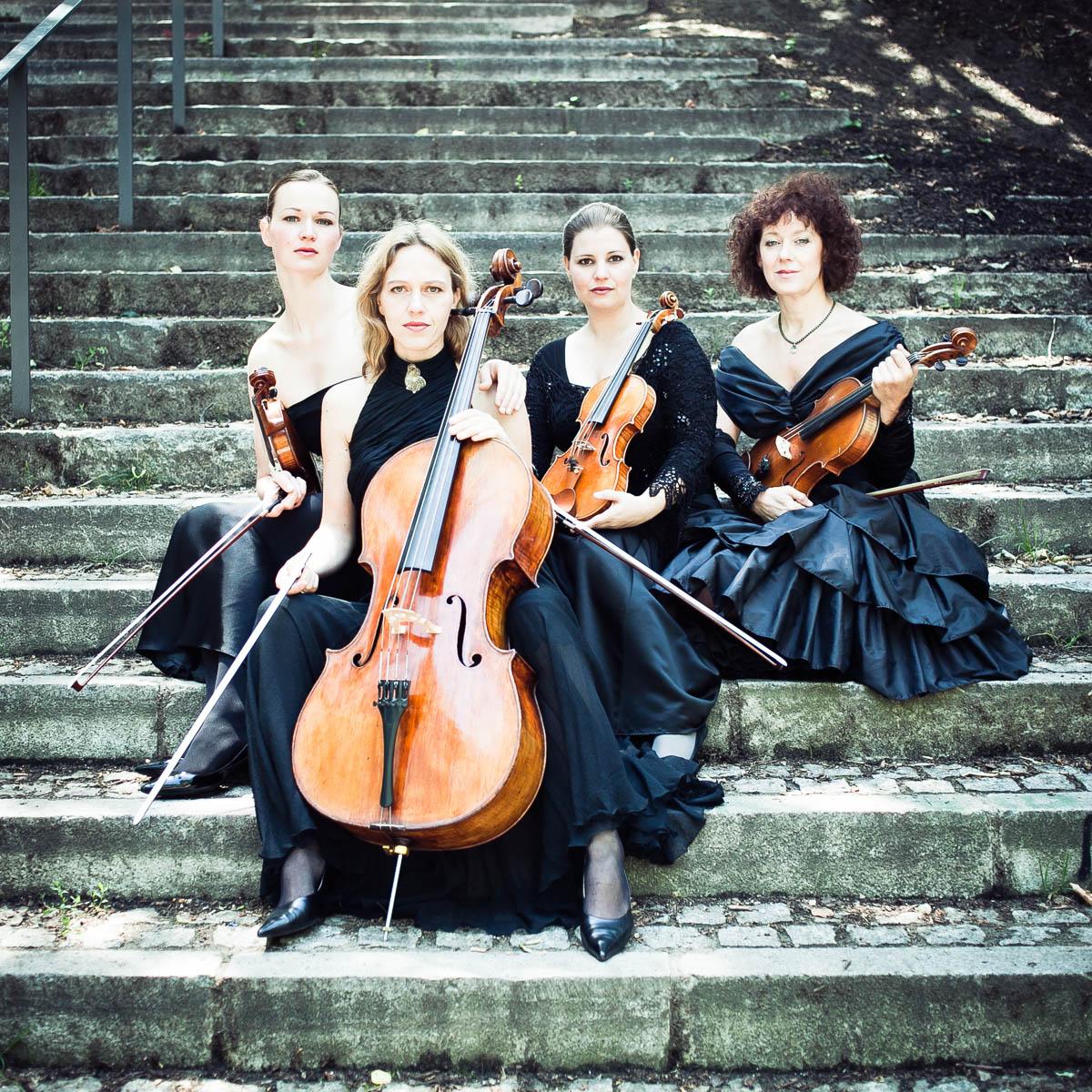 20110619132142-'psmusiker'-5165-www.glamoureffekt.de.jpg