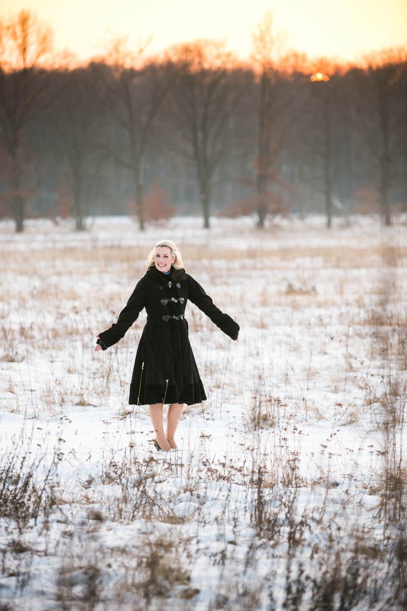 20130125161734-'sandra-fotoshoot'-0215-www.glamoureffekt.de.jpg