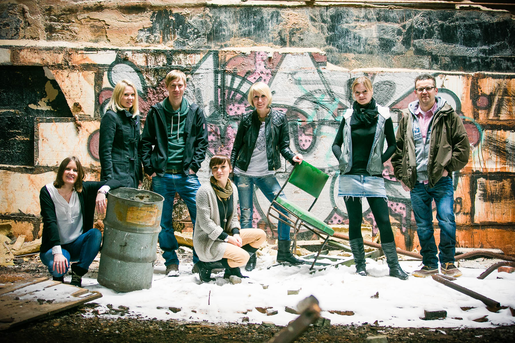 20130223141408-'fs-brauerei'-1815-www.glamoureffekt.de.jpg