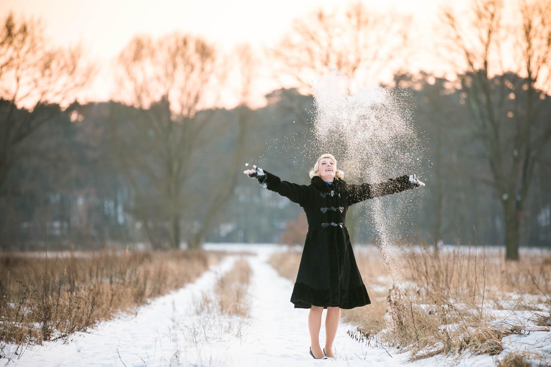 20130125162053-'sandra-fotoshoot'-0262-www.glamoureffekt.de.jpg