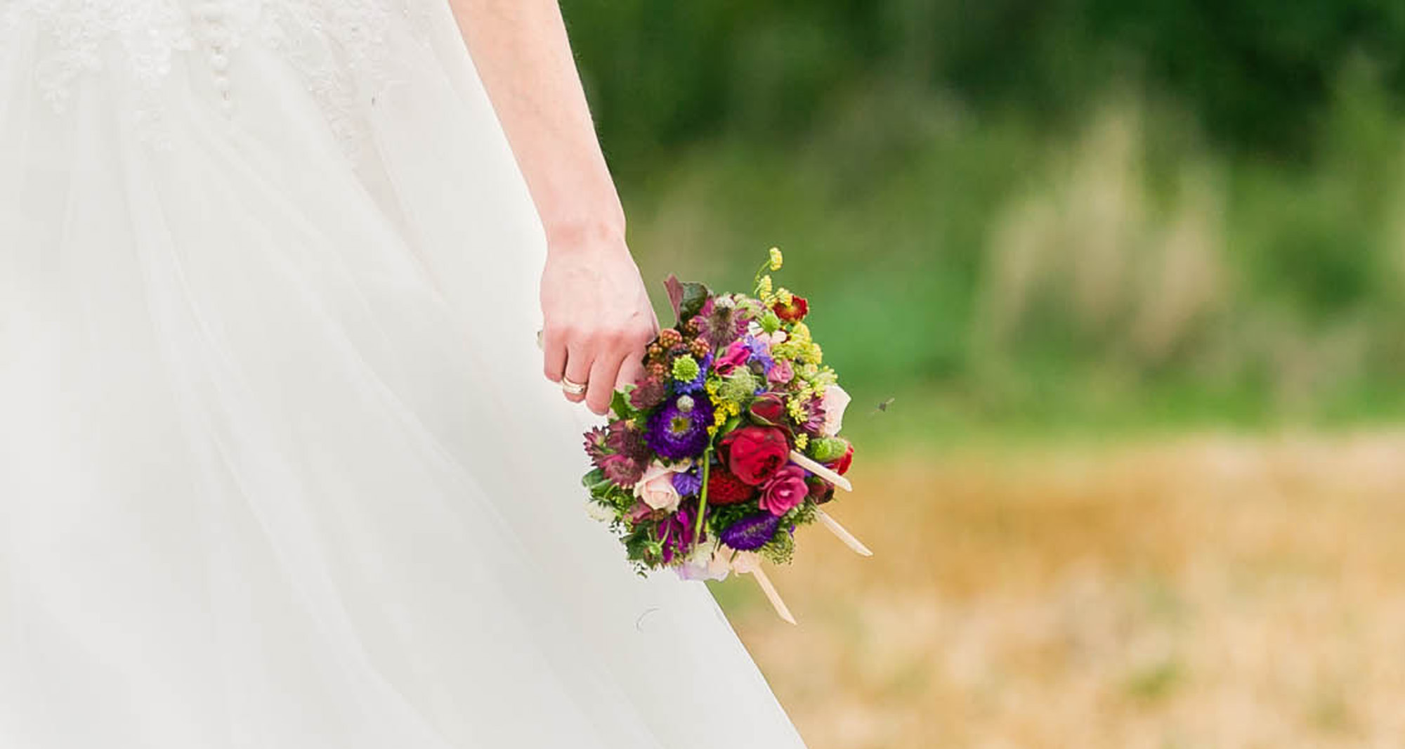 Hochzeitsextras ansehen