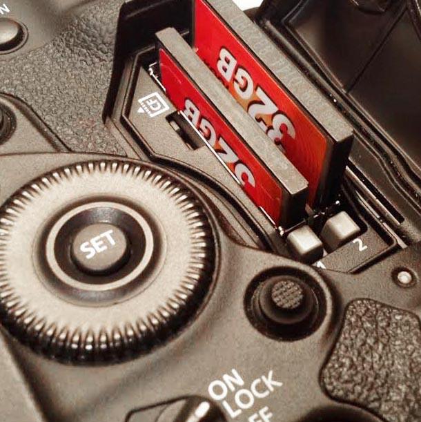 fotograf-backup-2-cf-karten - Kopie.jpg