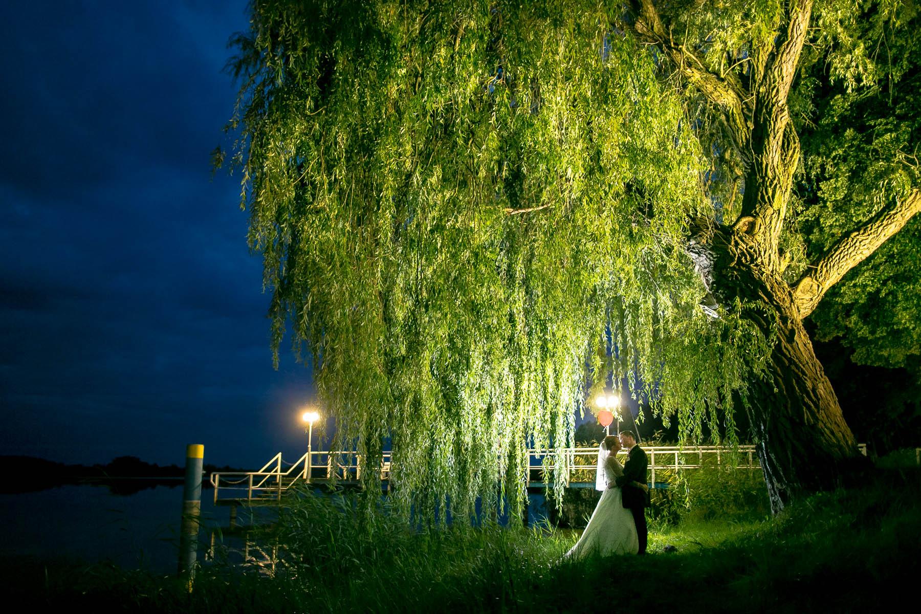 Bollmannsruh Hochzeit