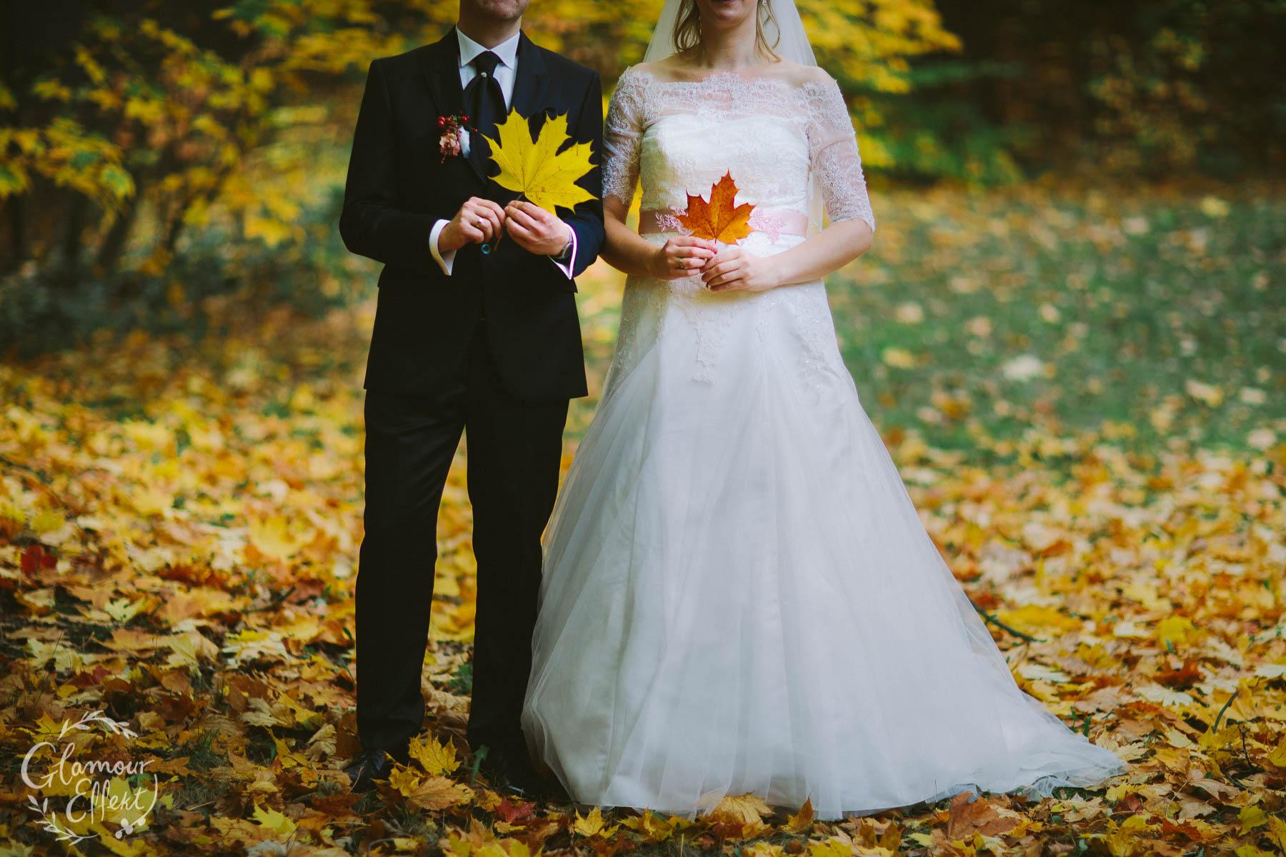 Hochzeit Seepavillon Tegel