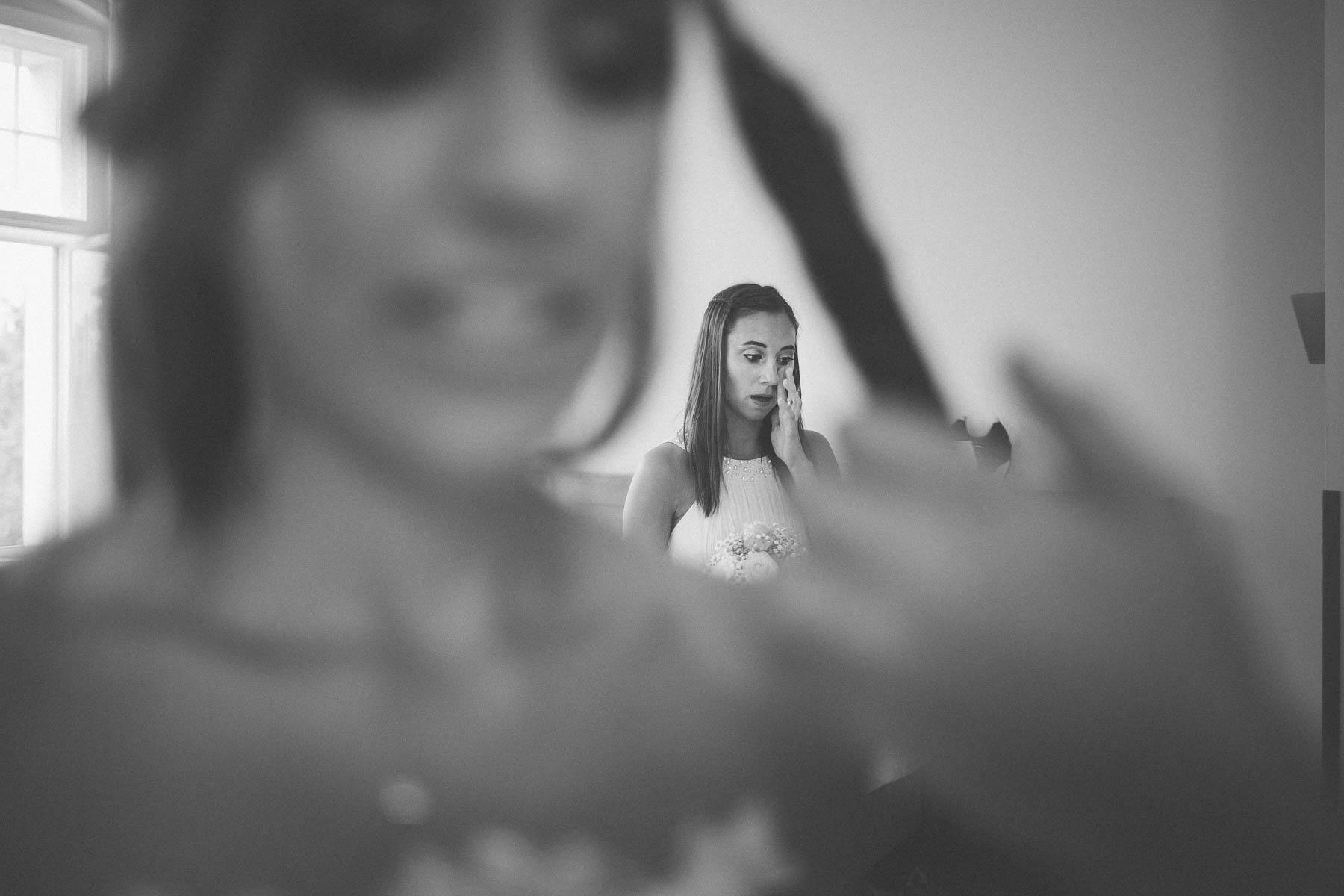 www.glamoureffekt.de - 20160820140141 - 6100- hz-gini-fabi.jpg