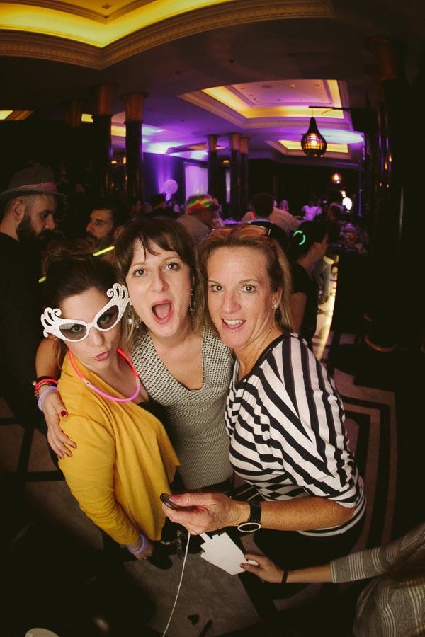 www.glamoureffekt.de - 20161117232734 - 2125- sap-ritz.jpg