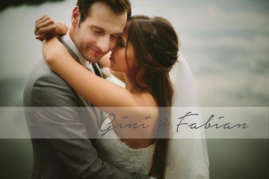 Hochzeitsfotos beim Standesamt Beelitz und Feier im Kavalierhaus Caputh