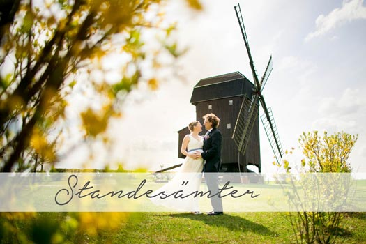 Hochzeitslocations ansehen