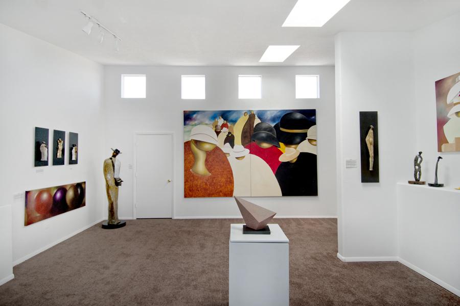 gallery 2 .jpg