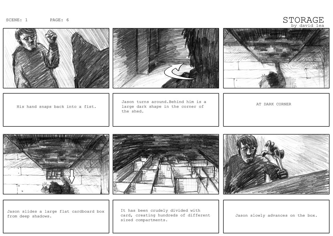 sc001_page6.jpg