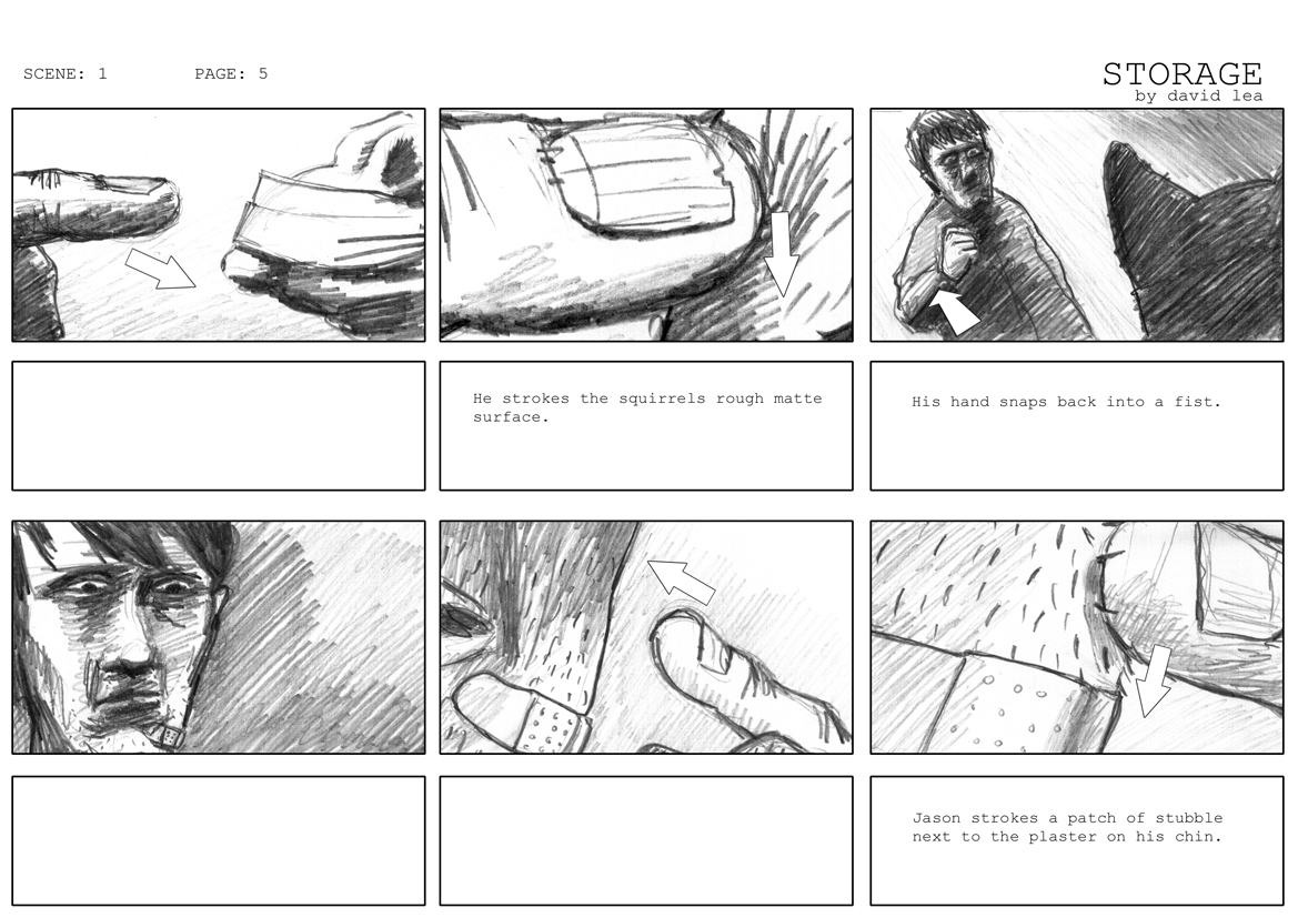 sc001_page5.jpg