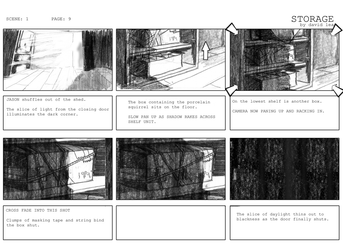 sc001_page9.jpg