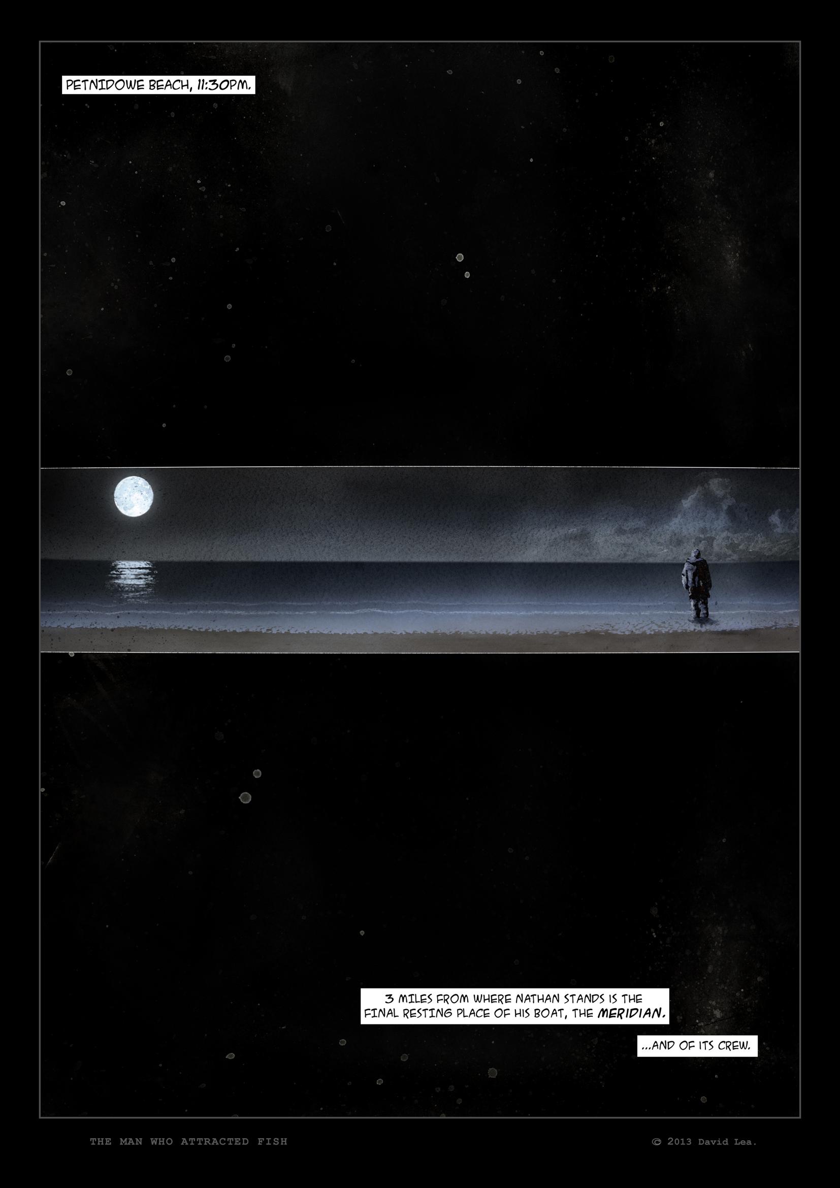 TMWAF_Graphic novel scene - page 1