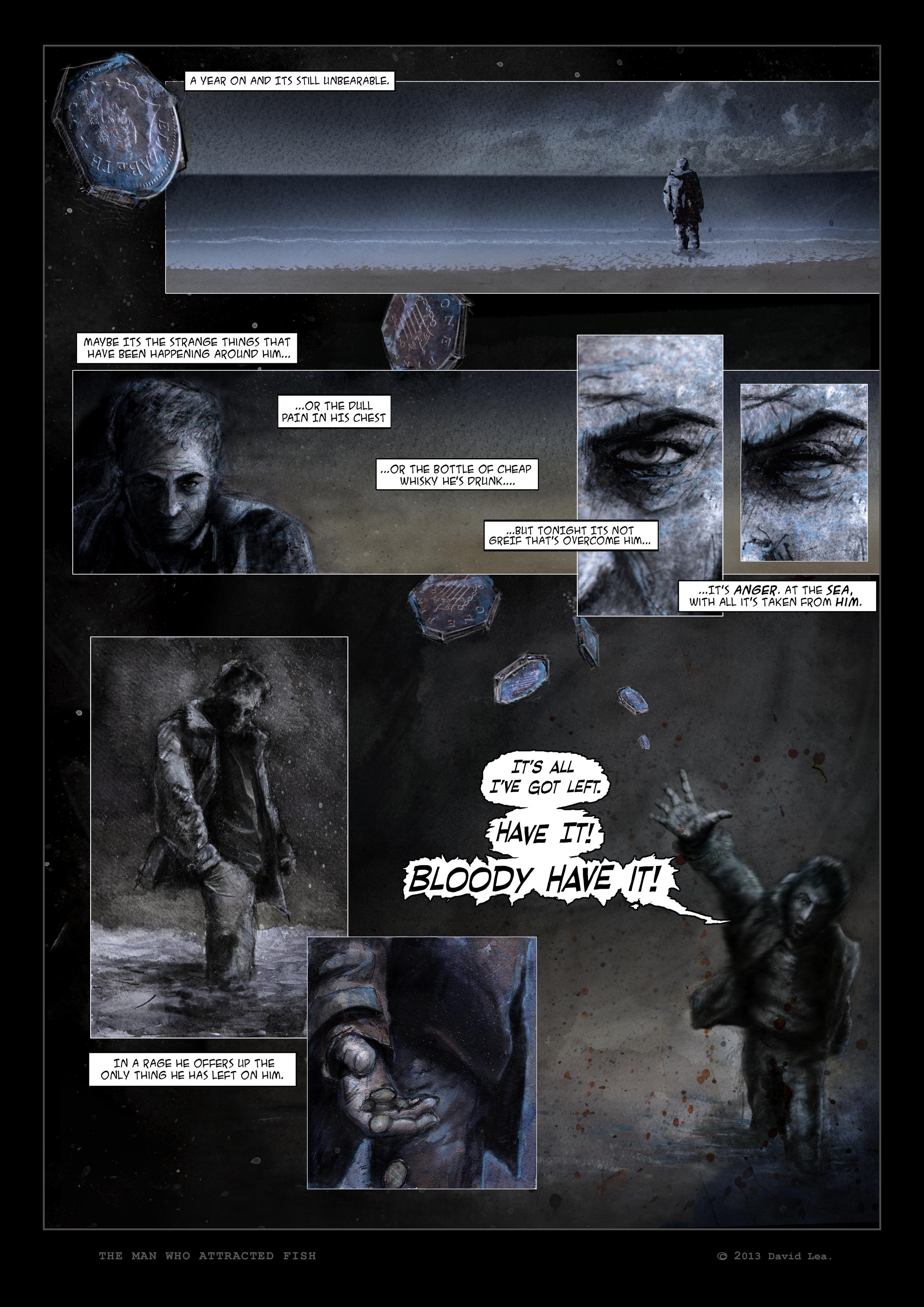 TMWAF_Graphic novel scene - page 2