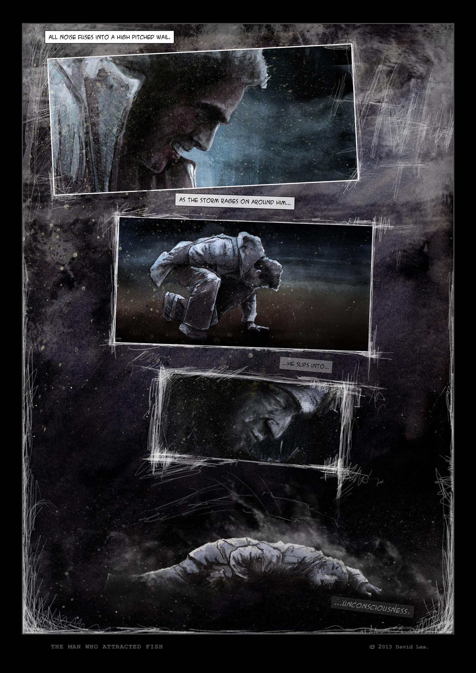 TMWAF_Graphic novel scene - page 5