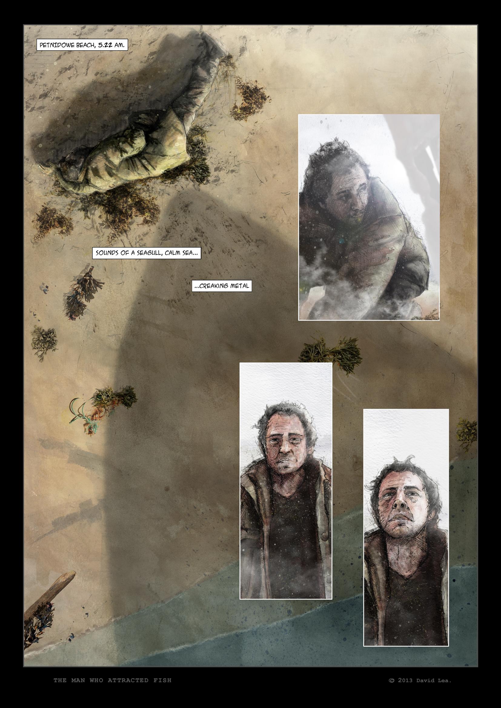 TMWAF_Graphic novel scene - page 7