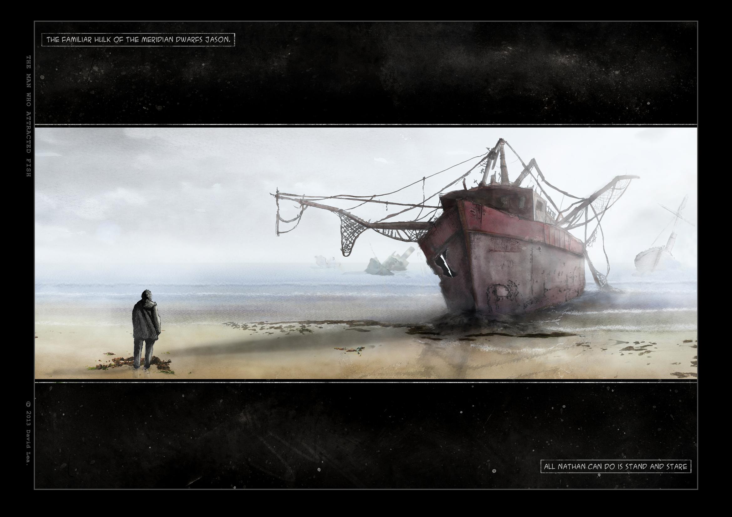 TMWAF_Graphic novel scene - page 8