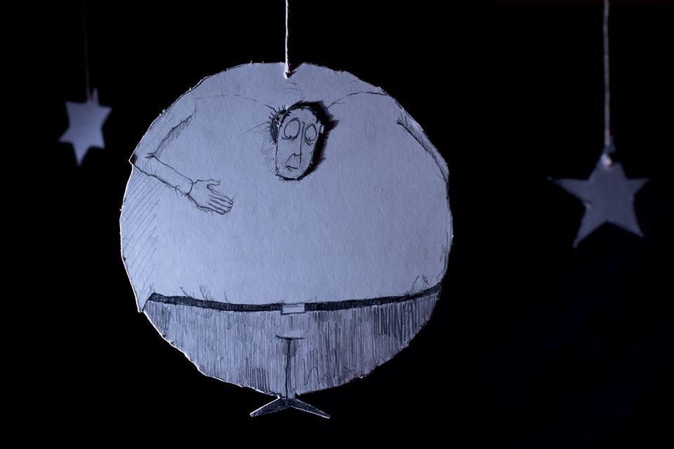 New moon, Full Bob.