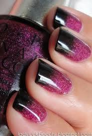 nails1.jpg