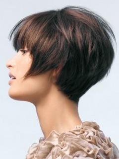 hair6.jpeg