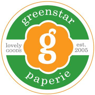 Greenstar-Paperie